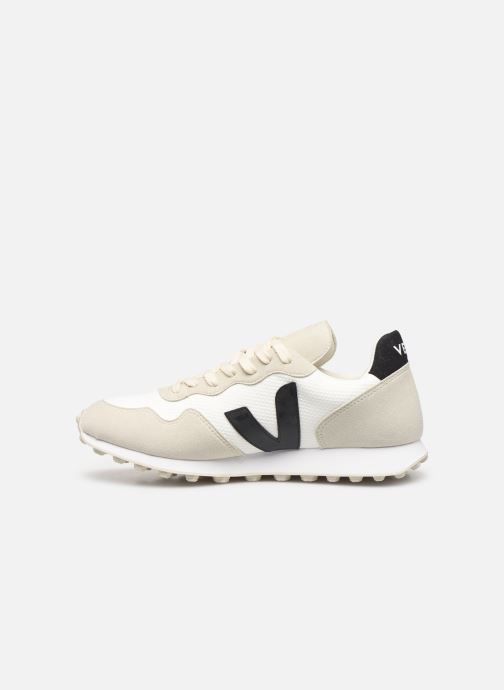 Sneakers Veja Sdu Hexa Wit voorkant