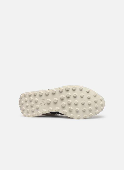 Sneakers Veja Sdu W Wit boven