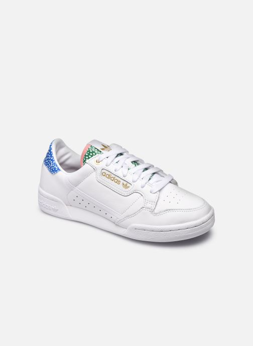 Sneakers Kvinder Continental 80 W
