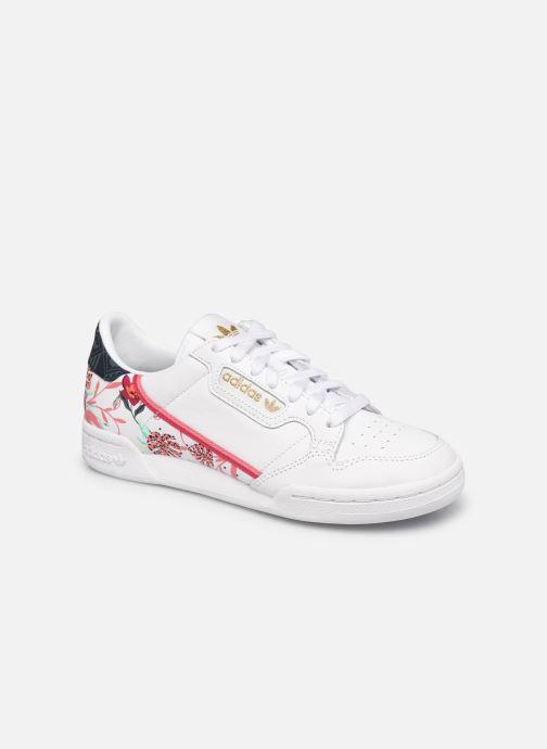 Sneaker Damen Continental 80 W