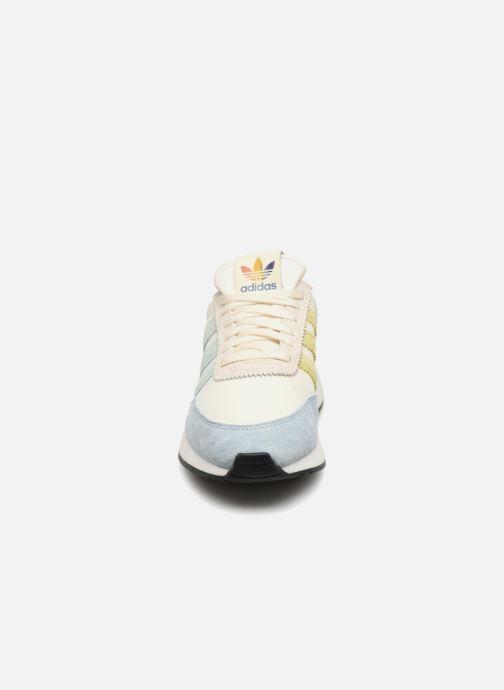 adidas originals I 5923 Pride Wn (Multicolore) Baskets