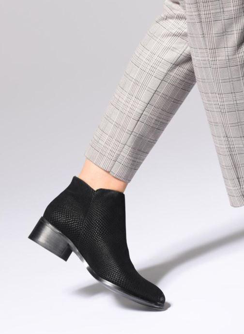 Vero Moda VmMari VmMari VmMari Stiefel (schwarz) - Stiefeletten & Stiefel bei Más cómodo edc8c5