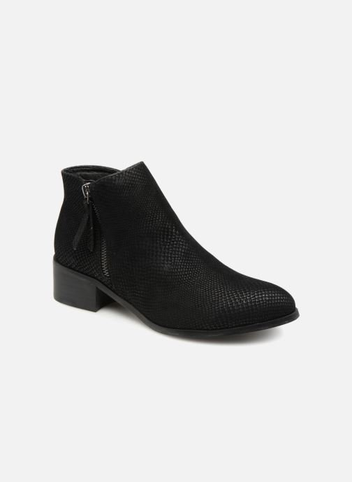 Vero Stiefel Moda VmMari Stiefel Vero (schwarz) - Stiefeletten & Stiefel bei Más cómodo f34e93