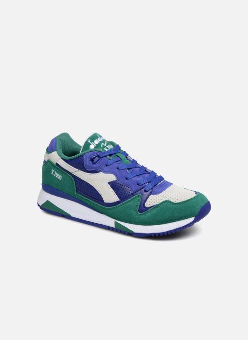Sneakers Uomo V7000 Premium