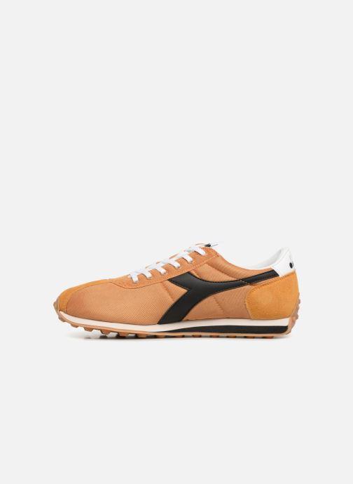 Diadora Sirio (Giallo) (Giallo) (Giallo) - scarpe da ginnastica 9e75e5