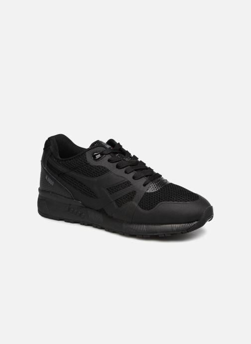 Sneakers Mænd N9000 MODERNA BF