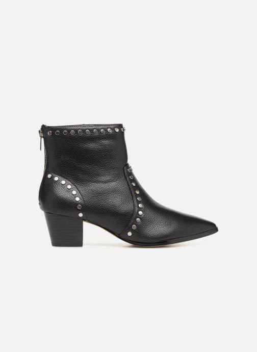 Bottines et boots Aldo Alerama Noir vue derrière