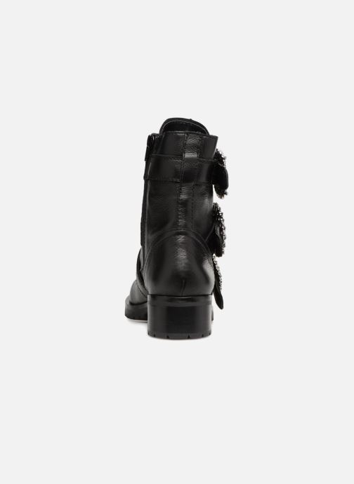 Aldo Et Black97 Bottines Dwoiviel Boots ALq354jR