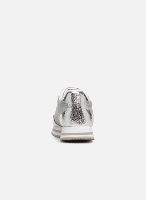 Aldo Ulerin bei (silber) Sneaker bei Ulerin Sarenza  (346524) e6ebac