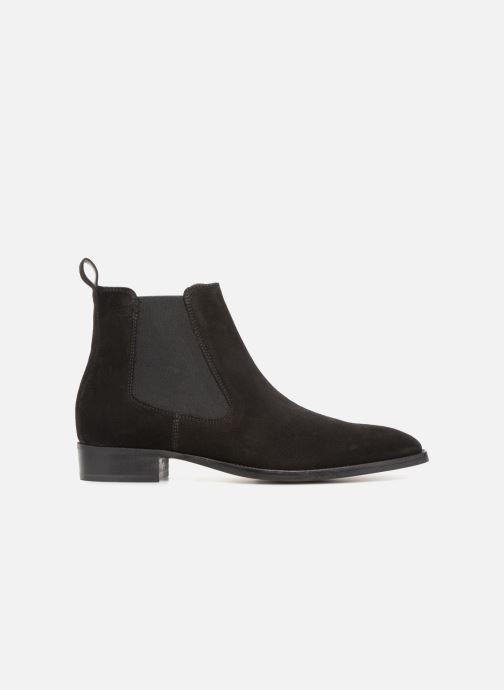 Stiefeletten & Boots Aldo Oneillan schwarz ansicht von hinten