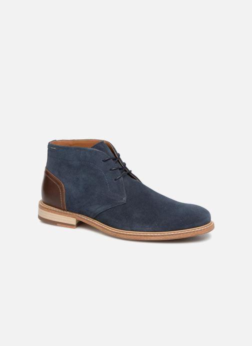 Stiefeletten & Boots Aldo Dwalesen blau detaillierte ansicht/modell