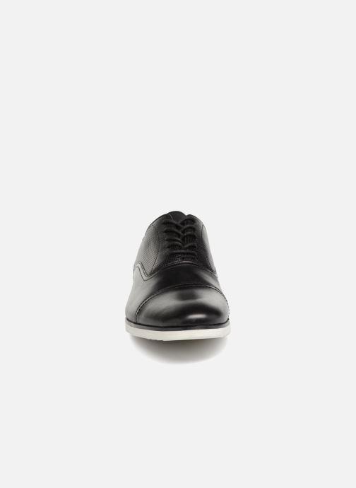 Aldo Lacets Black97 À Chaussures Cyforien EYeHW9ID2