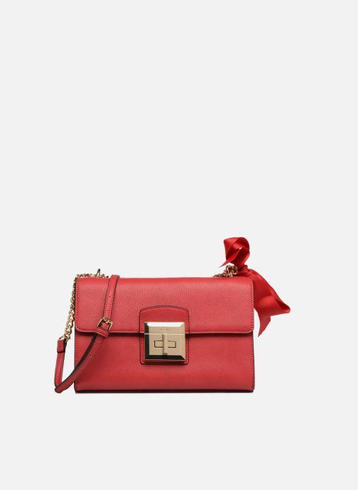 economico per lo sconto f5e6e 1befe Aldo Maenia (Rosso) - Borse chez Sarenza (346590)