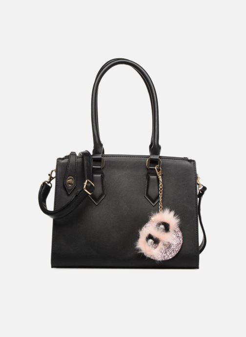35d33e44f4c Handtaschen Aldo Yeima schwarz detaillierte ansicht modell
