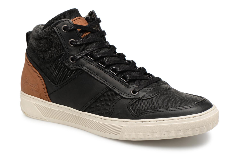 Sneakers Uomo 842K56605A