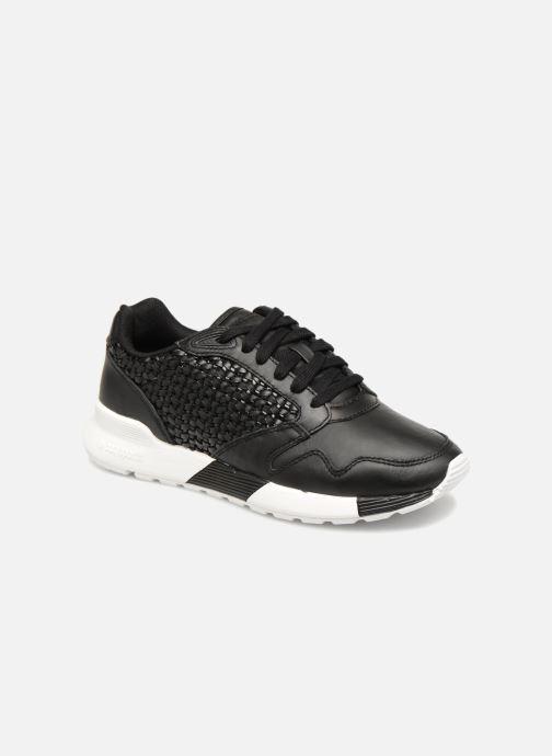 Sneakers Kvinder Omega X W Woven