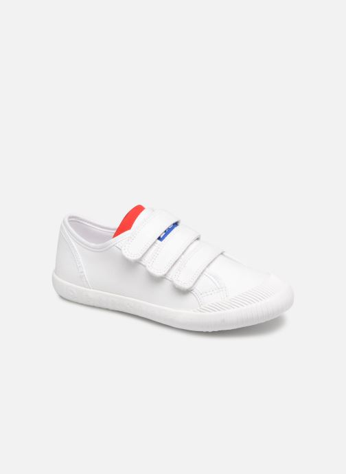 Sneakers Kinderen Nationale PS
