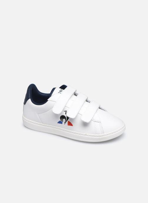 Sneaker Kinder Courtset PS