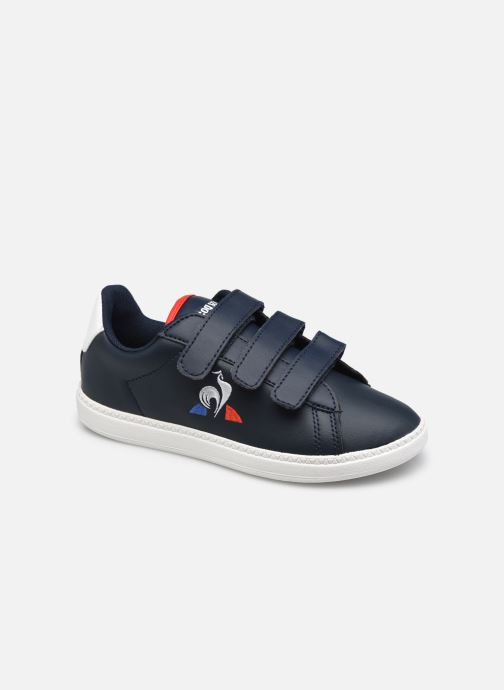 Sneakers Kinderen Courtset PS