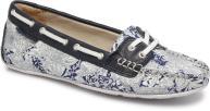 Chaussures à lacets Femme Bala