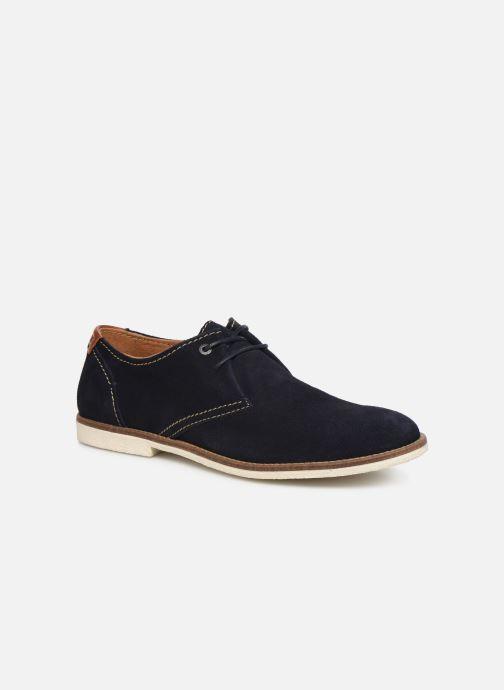 Chaussures à lacets Homme Backus