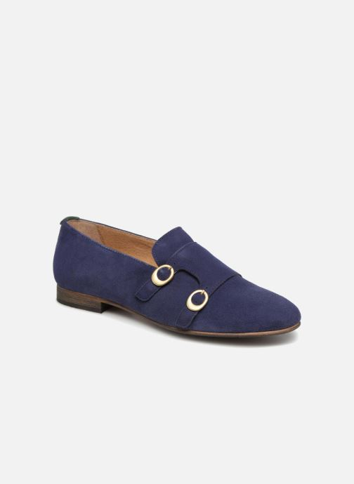 Mocassins Dames Garbo