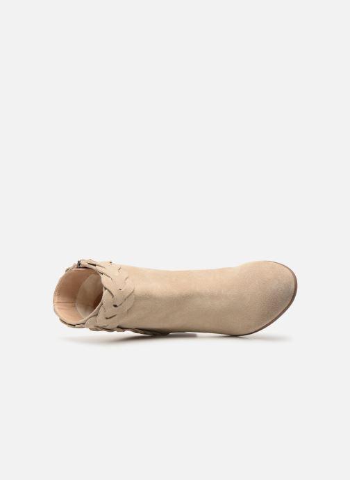 Geox D New Lucinda A D92amale Scarpe Casual Moderne Da Donna Hanno Uno Sconto Limitato Nel Tempo
