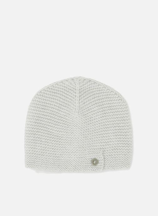 Mütze Bout'Chou Bonnet mousse grau detaillierte ansicht/modell