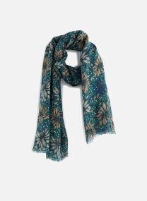 Sciarpa y foulard Accessori Etole à fleurs et pois