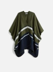 Miscellaneous Accessories Poncho