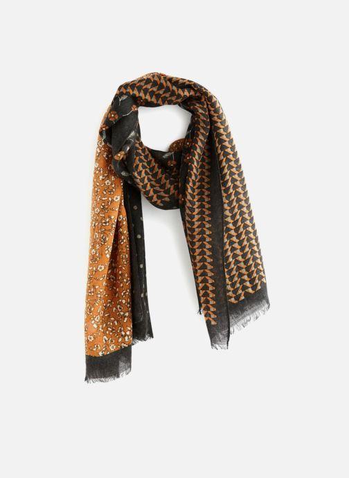Sciarpa y foulard Accessori Etole patchwork