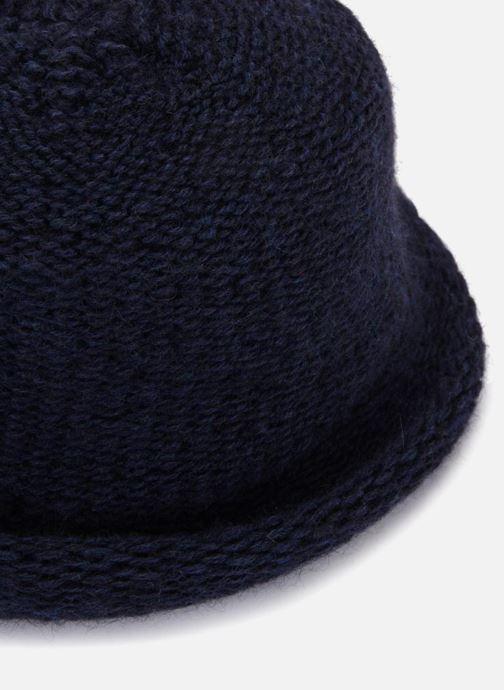 Divers Monoprix Femme Chapeau bouclette Blauw model
