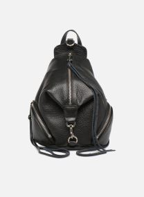 Rucksacks Bags CONV MINI JULIAN BACKPACK