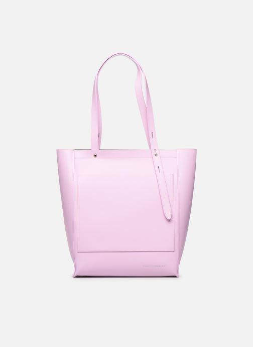 Handtaschen Taschen STELLA N/S TOTE