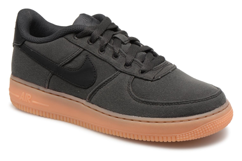 Sneakers Nike Air Force 1 Lv8 Style (Gs) Nero vedi dettaglio/paio
