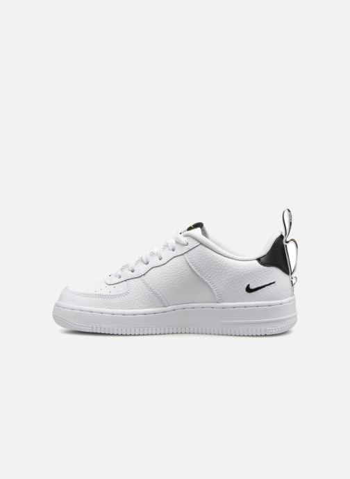 nike air force 1 low utility femme