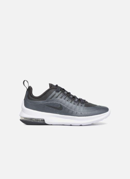 sports shoes 0d8ac 7c586 Nike Air Max Axis SE (GS)