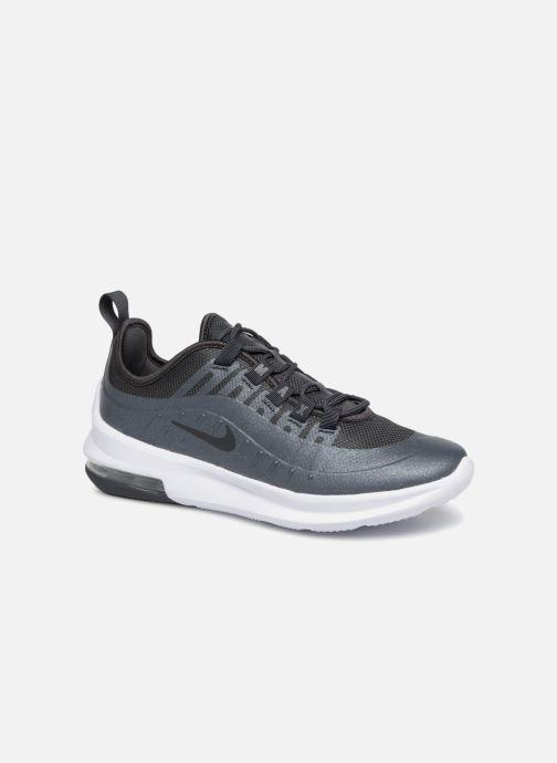 Se Sarenza Axis Nike Sneakers 346888 Chez Air nero gs Max Hn8UxtqwUa