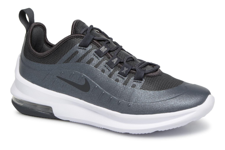 Nike Air Max Axis SE (GS) (Nero) Scarpe da Ginnastica (346888) chez Sarenza (346888) Ginnastica 2f96d9