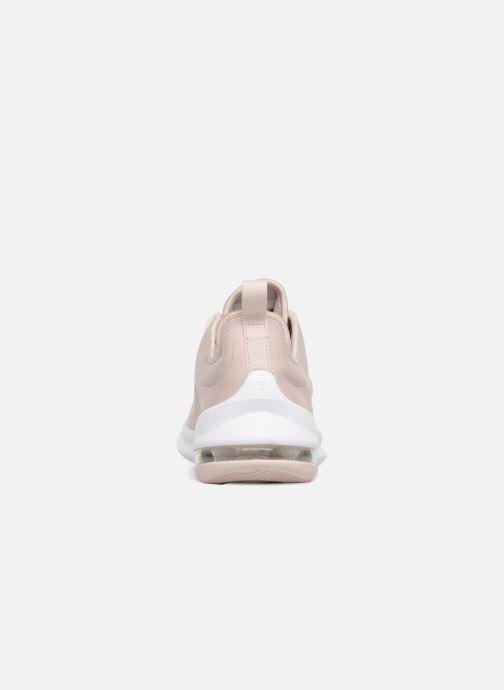 d52540279b7 Nike Air Max Axis SE (Rosa) - Deportivas chez Sarenza (346889)