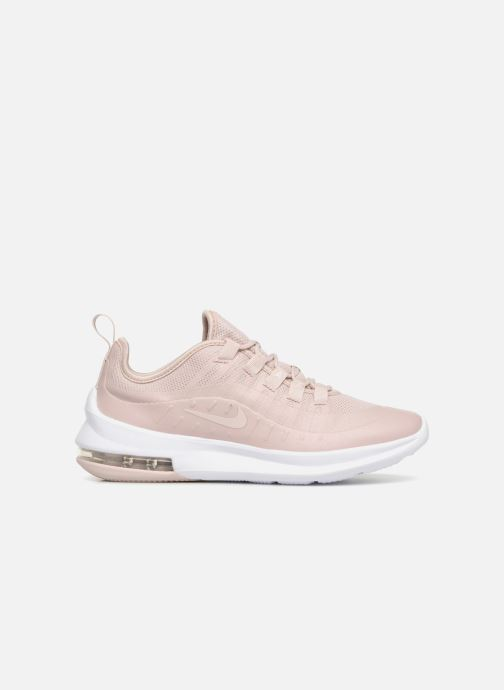 air max axis fille rose