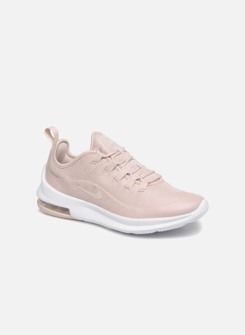 acheter populaire 4bc49 bfeb8 Nike Air Max Axis SE (Rose) - Baskets chez Sarenza (346889)