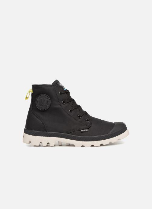 Puddle Sneaker Lt Palladium F 346938 Wp schwarz AHdOXxqO