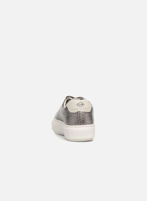P l By m Palladium Maroua d SnkargentoSneakers346942 8Pw0knO