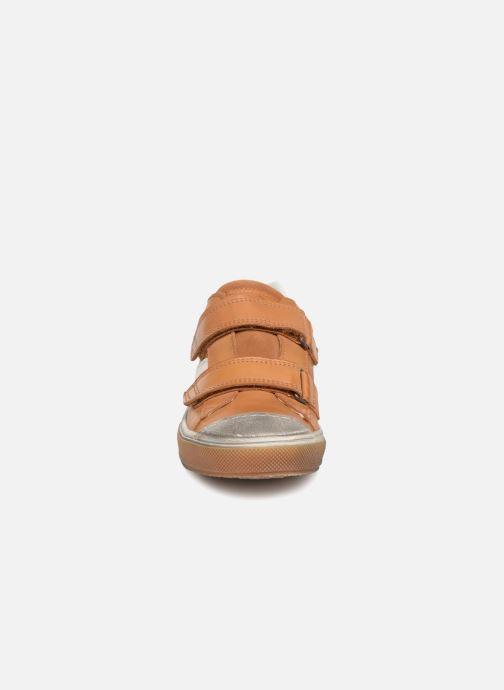 Sneaker P-L-D-M By Palladium Redon K braun schuhe getragen