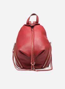 Rucksäcke Taschen Medium Julian Backpack