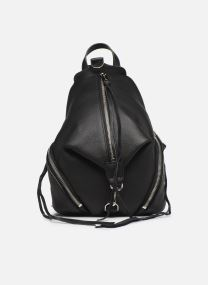 Zaini Borse Medium Julian Backpack
