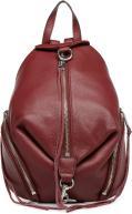 Zaini Borse Medium Julian Backpack