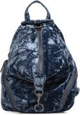 Rygsække Tasker Medium Julian Backpack