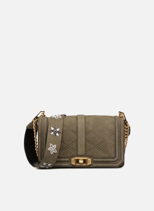 Crossbody Gs With Rebecca Beaded Olive Love Minkoff JF3cKTl1